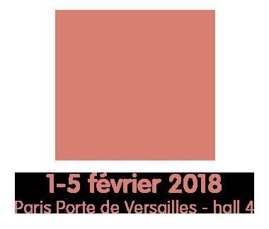 umanesens le salon du bien tre et de la m decine douce 2018 ForSalon Du Bien Etre Porte De Versailles